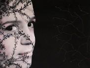 Nocture (Secret Garden) 01